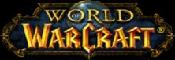 World of Warcraft banner