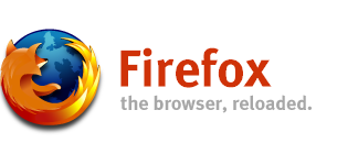 August, 2004: Get Firefox - The Browser, Reloaded