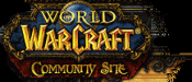 December, 2004: World of Warcraft - Come play with Moof and Mephea!