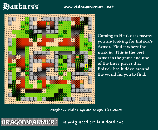VGM: Maps and Strategies! Dragon Warrior Map on dragon quest item map, teenage mutant ninja turtles map, call of duty map, indiana jones map, dragon quest ix map, dragon quest 1 map, dragon cave map, legacy of the wizard map, secret of mana map, skyrim dragon map, the guardian legend map, black dragon lair map, dragon quest 8 map, milon's secret castle map, dragon quest vi map, dragon quest 2 map, dragon quest 3 map, back to the future map, river city ransom map, dragon quest 4,